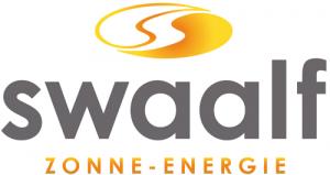 Swaalf zonne-energie